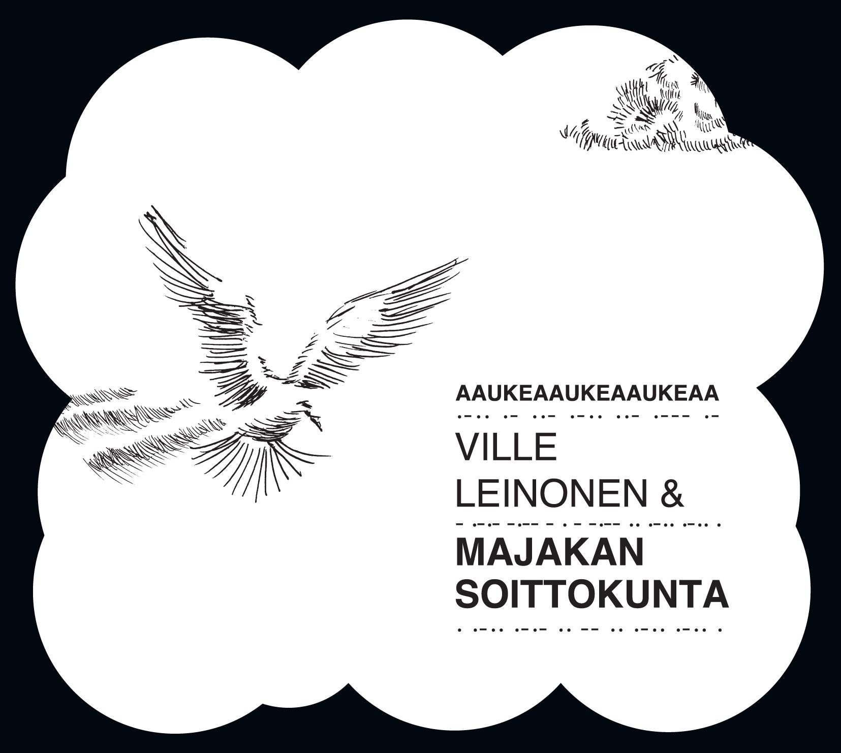 Antti Kleemola Kaikkea Hyvää